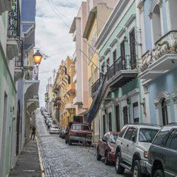 San-Juan-thumb
