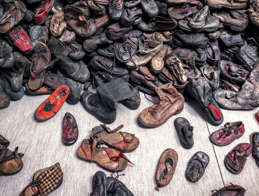 schoenen auswitch