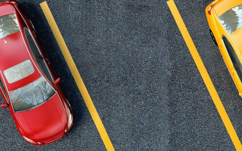 parkeren schiphol vergelijken