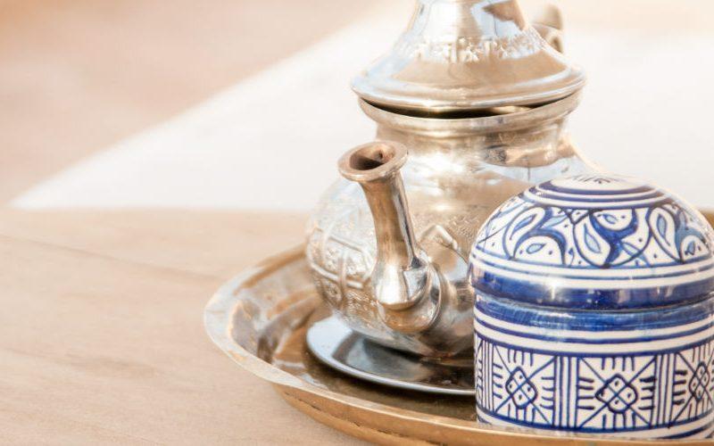 mooiste riads marrakech