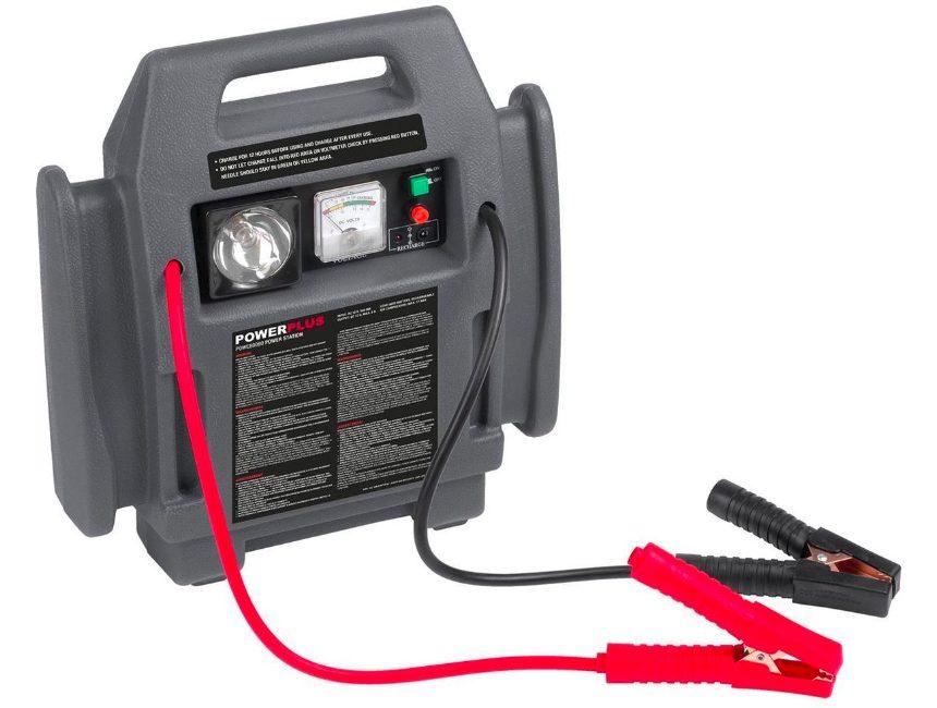 Powerplus POWE80090