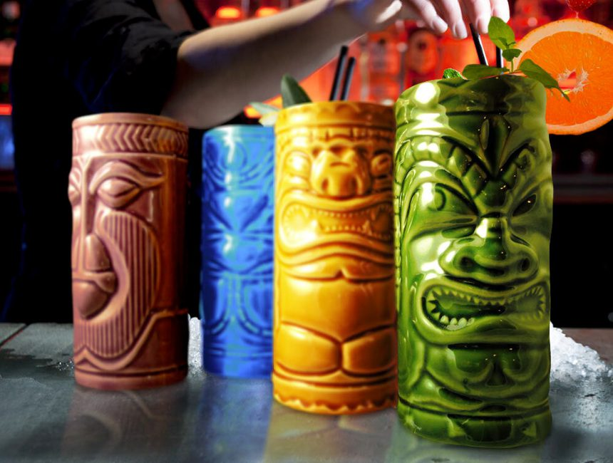 Tikki mugs housewarming cadeau ideeën