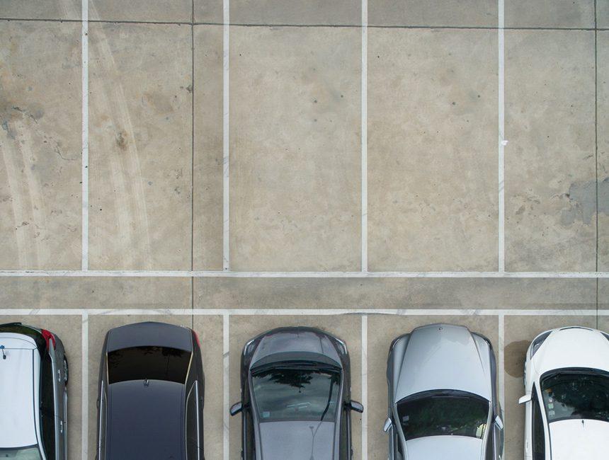 parking keulen airport